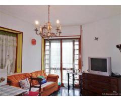 Appartamento in Affitto - ALTIPIANO - Piemonte