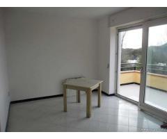 Appartamento in Affitto - Arco Felice - Campania