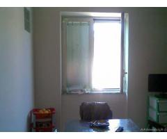 Pozzuoli: Appartamento Bilocale - Campania