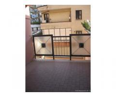 Appartamento di 2 locali in Affitto - Avellino