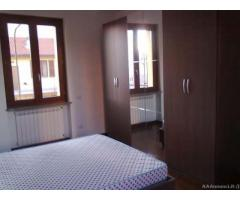 Parabiago Affitto Appartamento - Milano