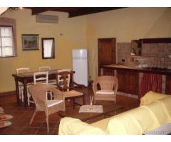 Appartamento in Affitto a 450€ - Pisa