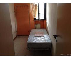 Appartamento arredato Punta Marina di Ravenna