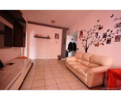 Affitto Appartamento a Senago - Milano