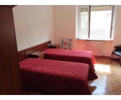 Appartamento in Affitto di 45mq - Torino