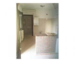 Appartamento in Affitto di 50mq - Ferrara