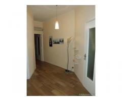 Appartamento in zona Viale Dante a Piacenza