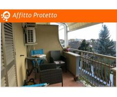 Appartamento in Affitto - Gianola - Lazio