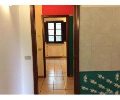 Pavia affitto bilocale