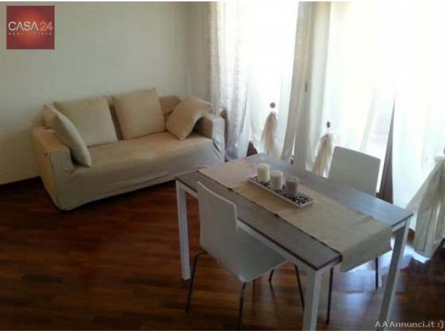 Appartamento in zona Borgo Podgora a Latina