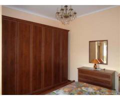Appartamento in Affitto a 250€ - Piemonte