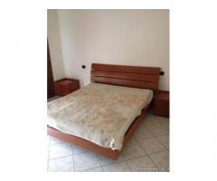 Appartamento in Affitto a 500€ - Lombardia