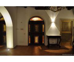 Appartamento a Nola - Napoli