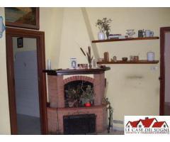 Appartamento in Affitto di 68mq - Pisa