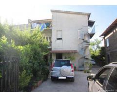 Affitto Appartamento a Castel Sant'Elia - Viterbo