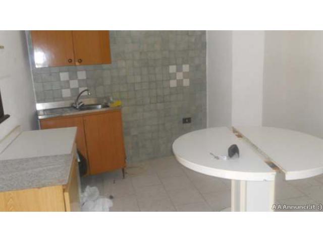 Appartamento in Affitto 50mq - Campania