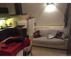 Appartamento di 2 locali in Affitto - Marche