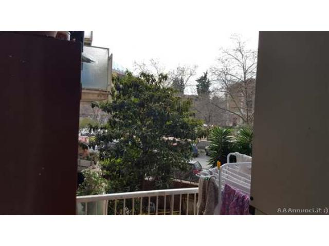 Roma: Appartamento Bilocale
