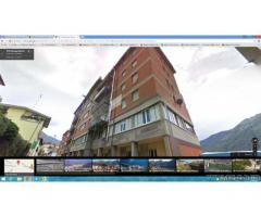 BILOCALE A LUMEZZANE SAN SEBASTIANO - Brescia