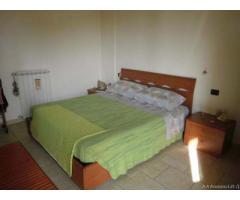 Appartamento a Mortara - Pavia