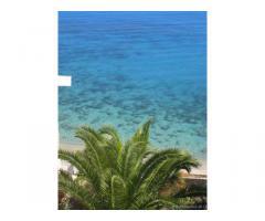 A 100 mt dal mare nella bellissima soverato - Catanzaro