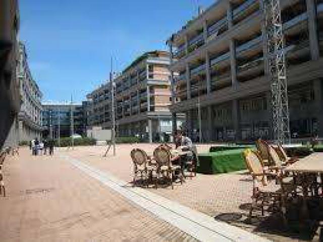 Appartamento in zona Parco Leonardo a Fiumicino - Lazio
