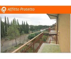 Formia Affitto Appartamento - Lazio