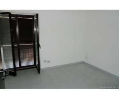 Appartamento di 2 locali in Affitto - Bari