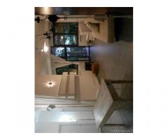 Moderno Loft zona Mecenate - Milano
