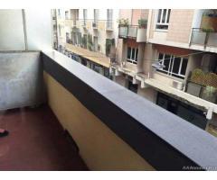 Appartamento in Affitto - V.LE S. MARTINO - Messina