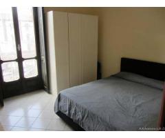 Affitto Appartamento a Torino