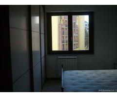BILOCALE OTTIME CONDIZIONI - Firenze