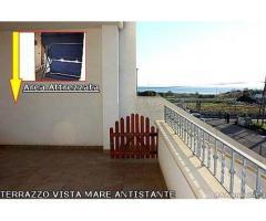 Bilocali perfetti nel Salento VICINI AL MARE - Lecce