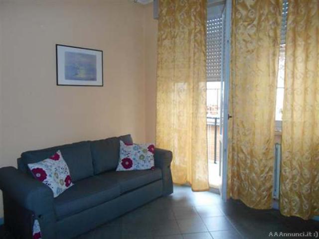 Piacenza: Appartamento Bilocale