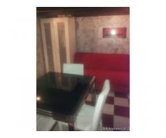 Affitto piccolo appartamento zona pigneto - Roma