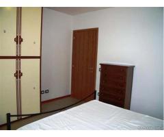 Appartamento in Affitto a 460€ - Piacenza