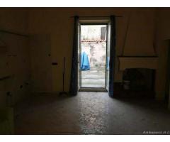 Giugliano in Campania Affitto Appartamento