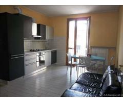Vigevano: Appartamento Bilocale - Lombardia