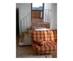 Appartamento in Affitto - Piazza Cavalli - Piacenza