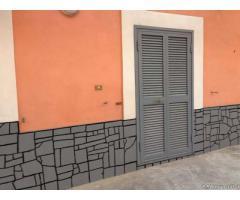 Appartamento in Affitto 60mq - Campania