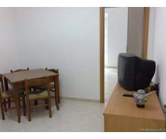 Appartamento in Affitto - Via Fardella - Trapani