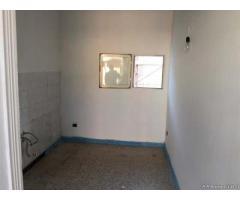 Appartamento a Giugliano in Campania