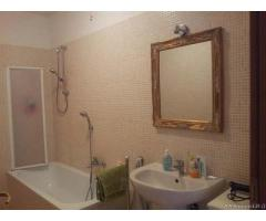 Appartamento in Affitto di 50mq - Arezzo