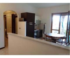 Appartamento in Affitto - FERRONE - Piemonte