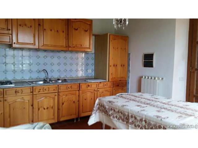 Appartamento a Arezzo in provincia di Arezzo