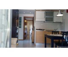 Appartamento in Affitto 50mq - Arezzo