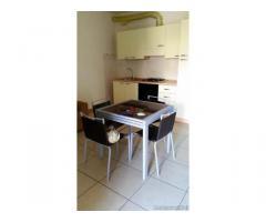 Appartamento in zona SAN CLEMENTE a Arezzo