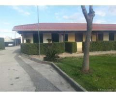 Appartamento in zona Varcaturo a Giugliano in Campania