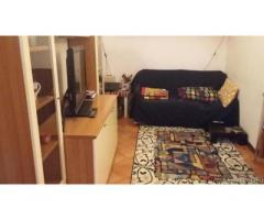 Appartamento in zona CENTRO STORICO a Fabriano - Marche
