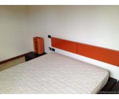 Appartamento in Affitto a 420€ - Mantova